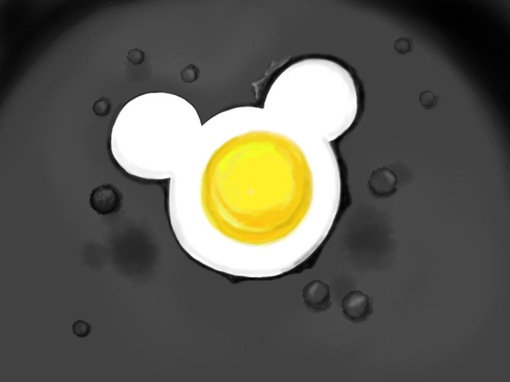 mickey egg.jpg