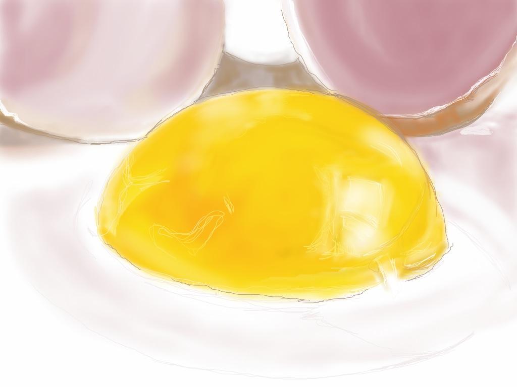 raw egg.jpg
