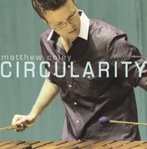 Circularity cover.jpg