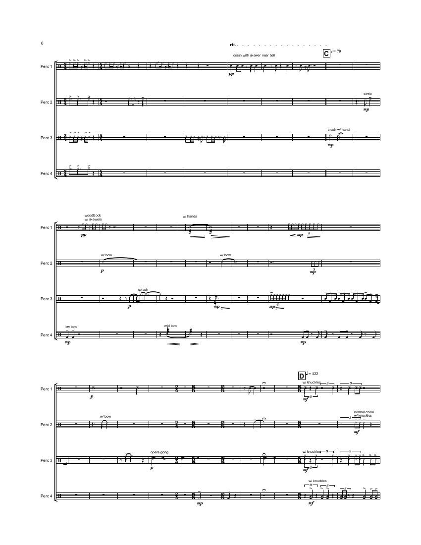 canyon rhythms page 6.jpeg