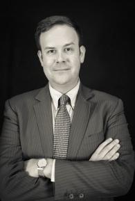 ANDREW ARDIZZOIA
