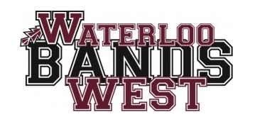WWHS Bands Logo.png