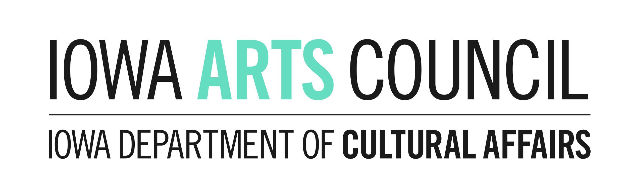 IDCA Iowa Arts Council (COLOR CMYK).jpg