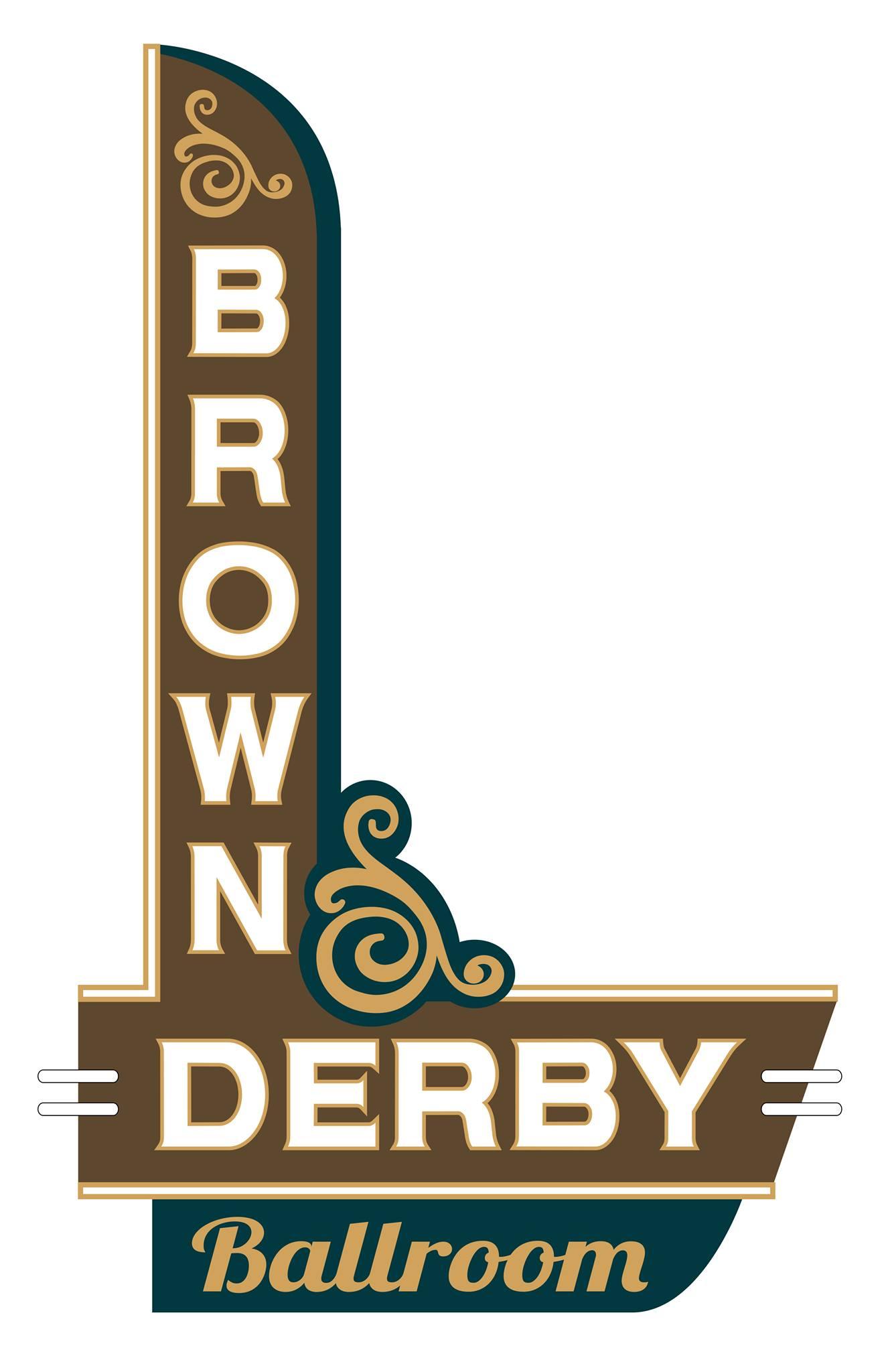 Brown Derby Ballroom.jpg