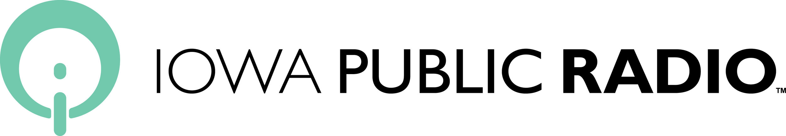 IPR_Horizontal_Logo_PMS.jpg