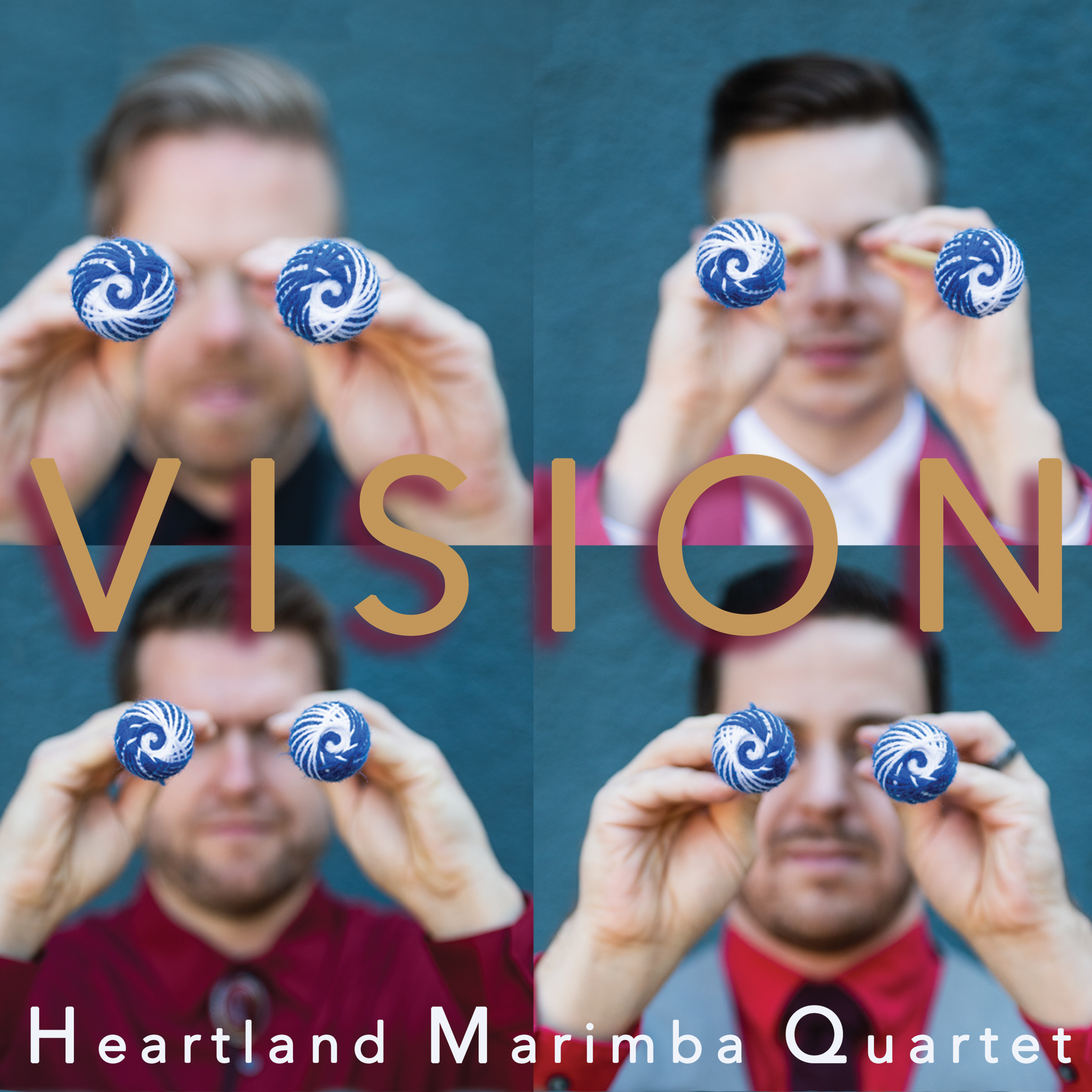 Vision Front.png