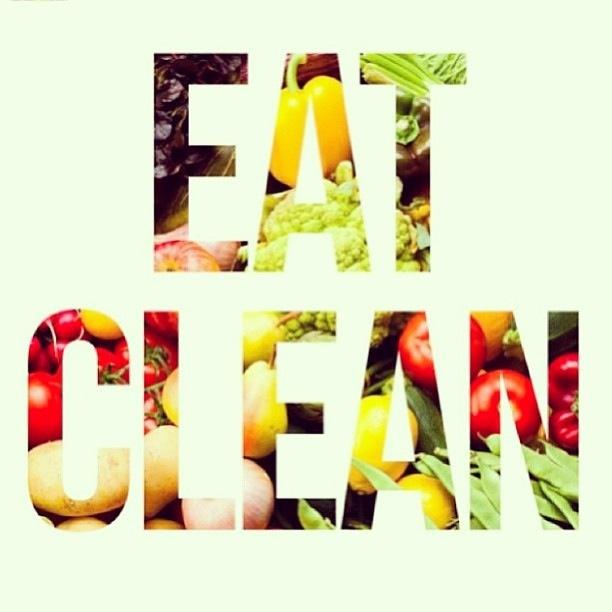 cleaneating.jpg