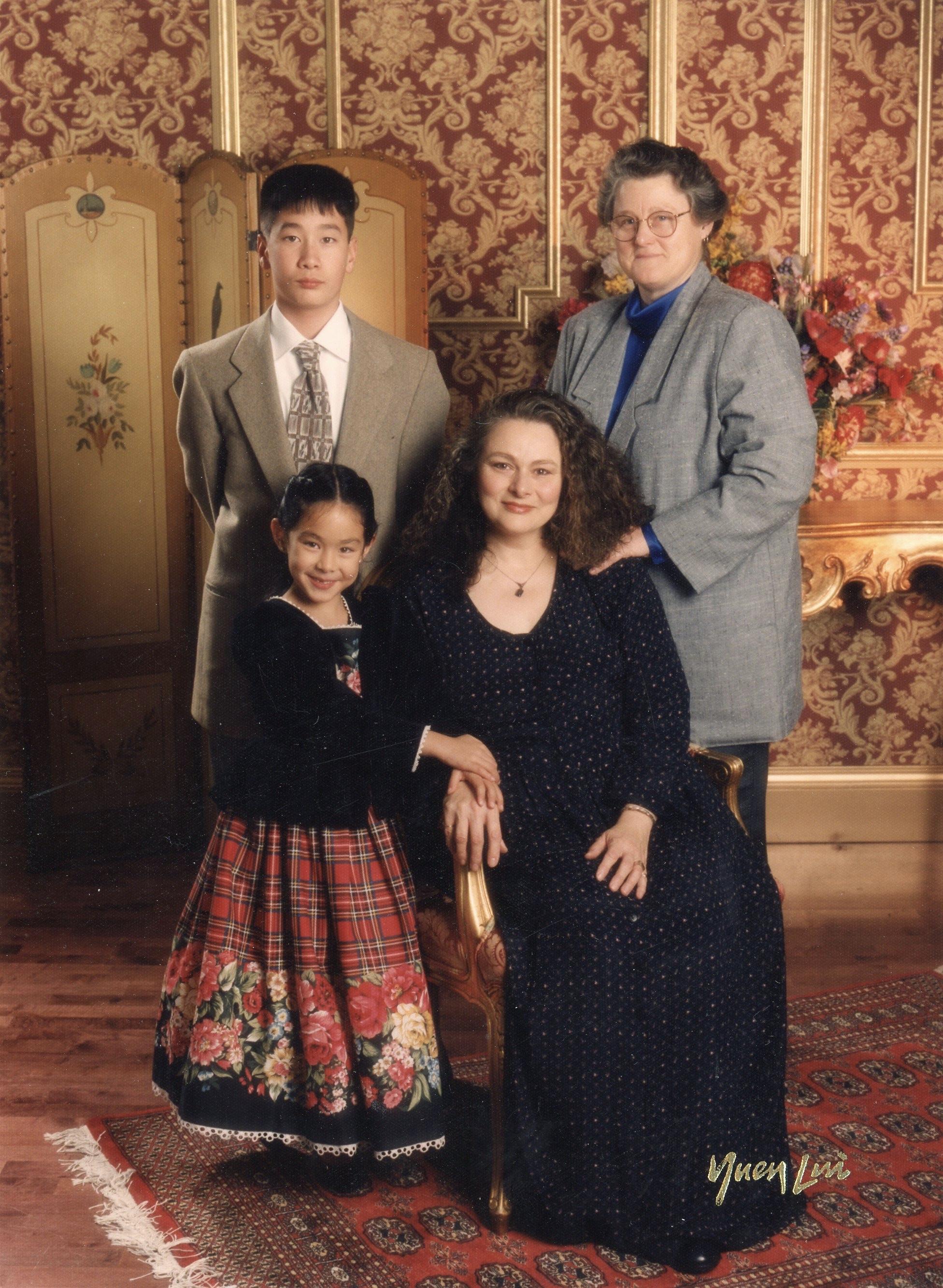 family-portrait.jpeg