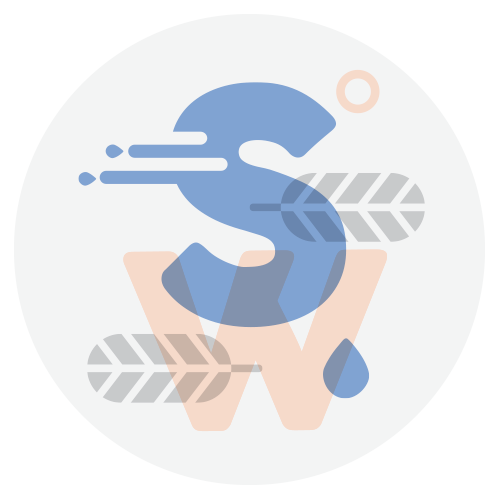 SousWeed_Icon_2017_Small.png