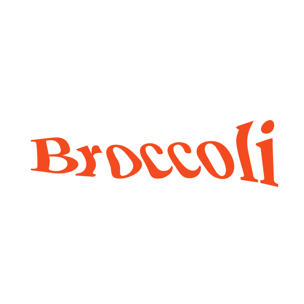 BARBARI featured in Broccoli