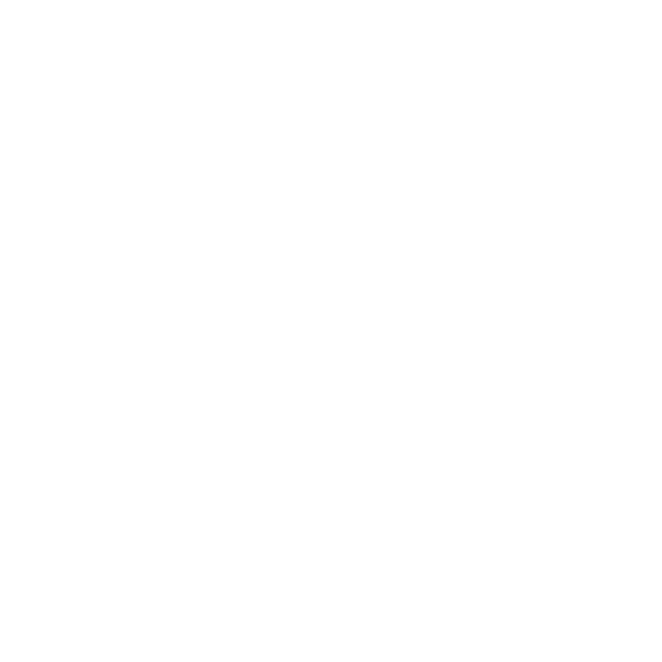BARBARI featured in Forbes