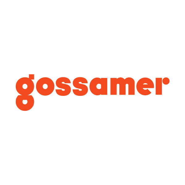 BARBARI featured in Gossamer