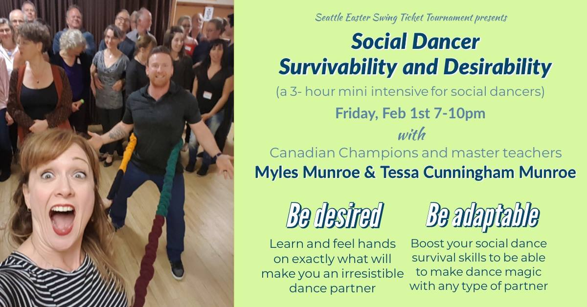 es 2019 ticket tournament friday social dancer intensive