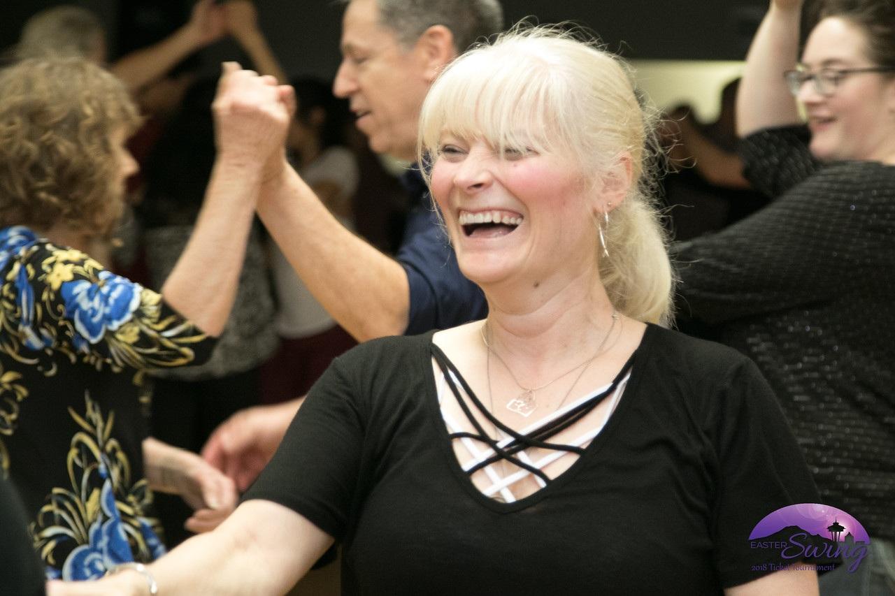 ssdc-dance