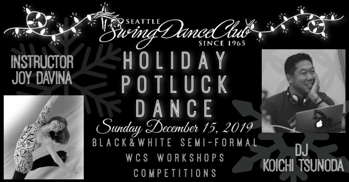 ssdc holiday 2019 (1).png