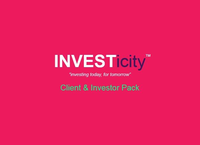 Client & Investor Summary.jpg