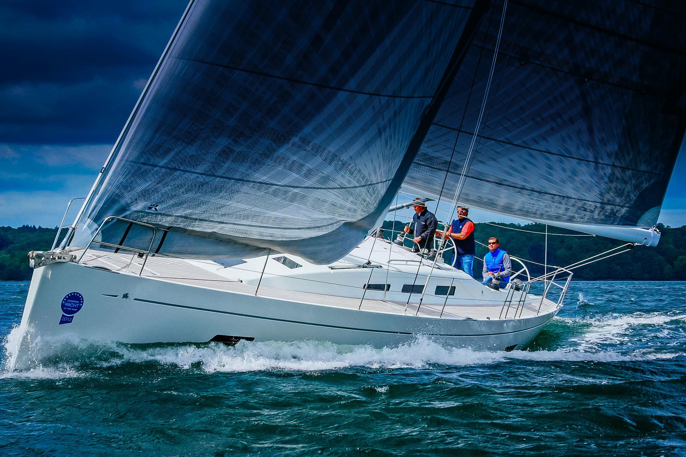 UK Sailmakers Slideshow 2.jpg