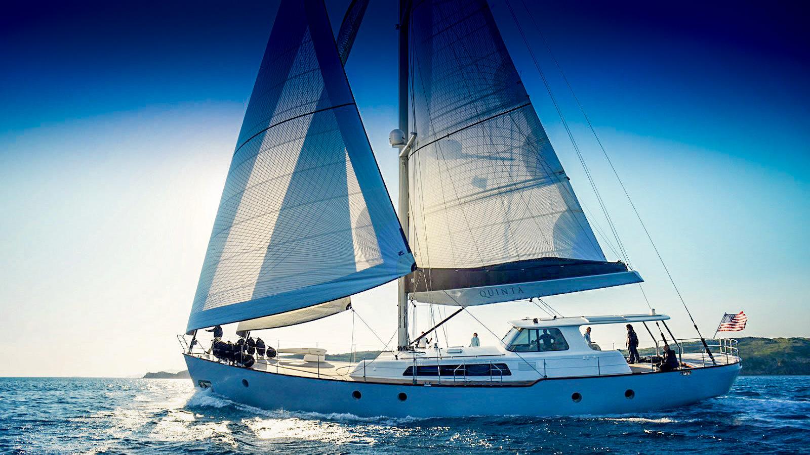 UK Sailmakers Slideshow 4.jpg