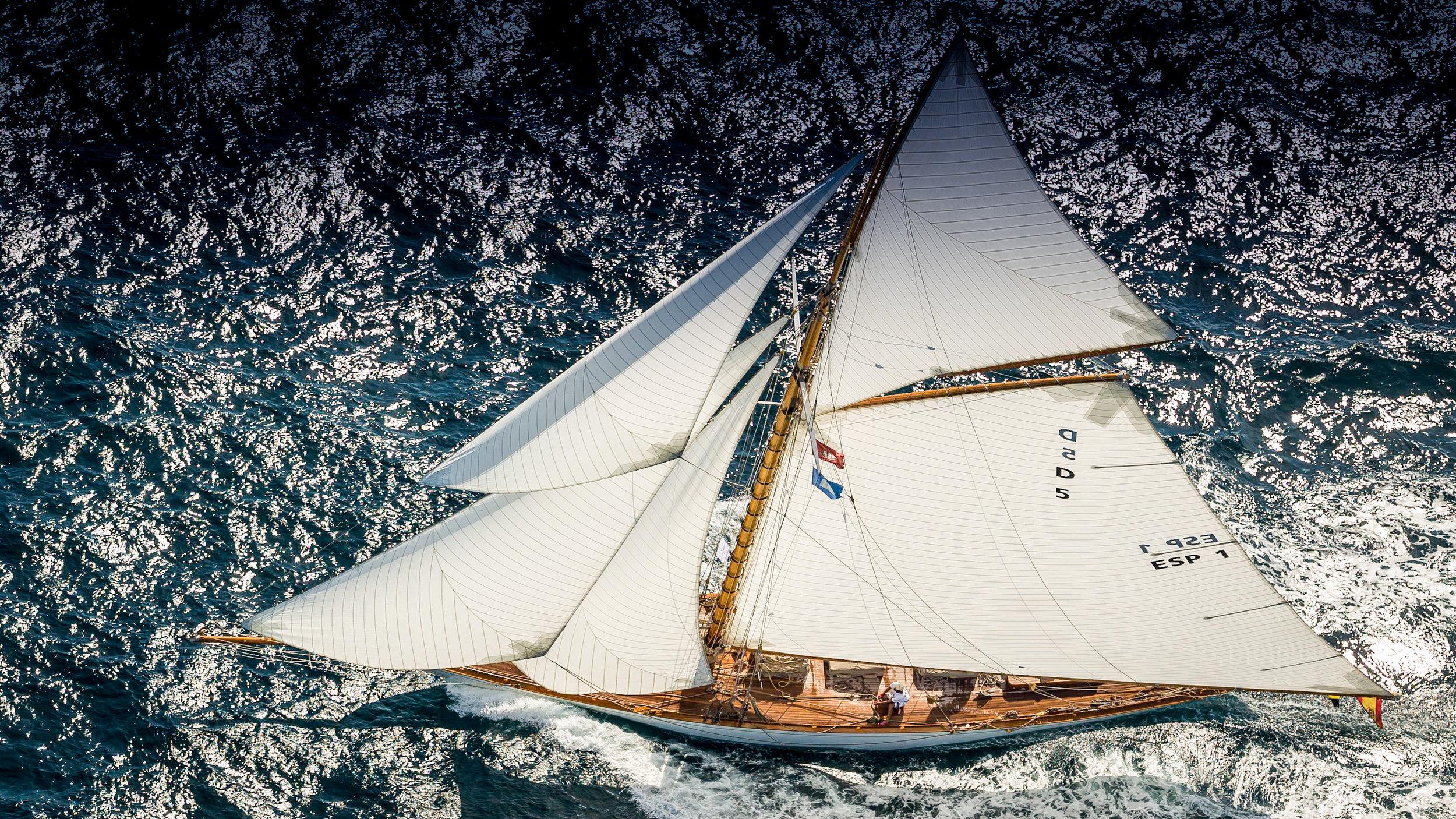 UK Sailmakers Slideshow 5.jpg