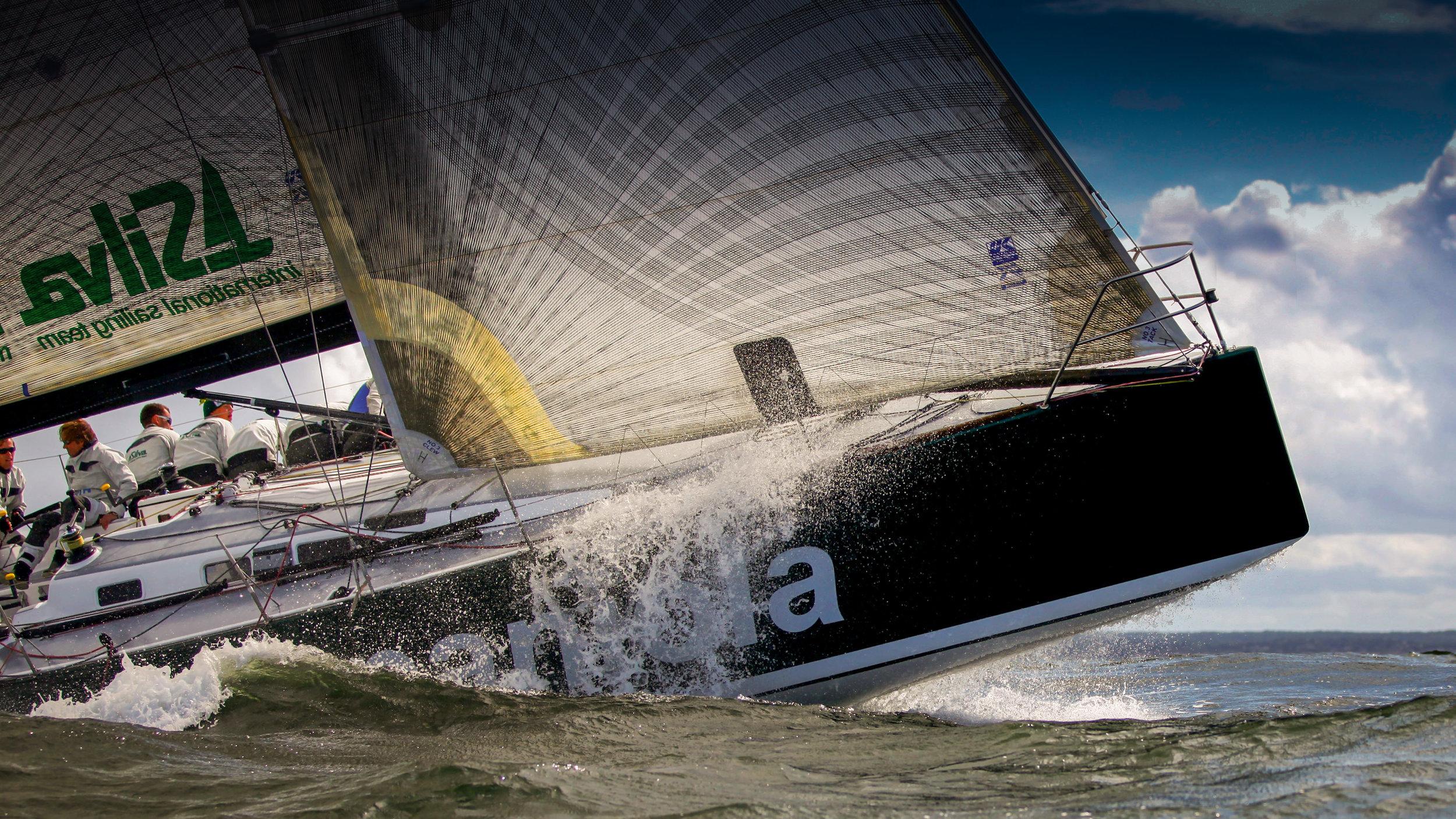 UK Sailmakers Slideshow 6.jpg