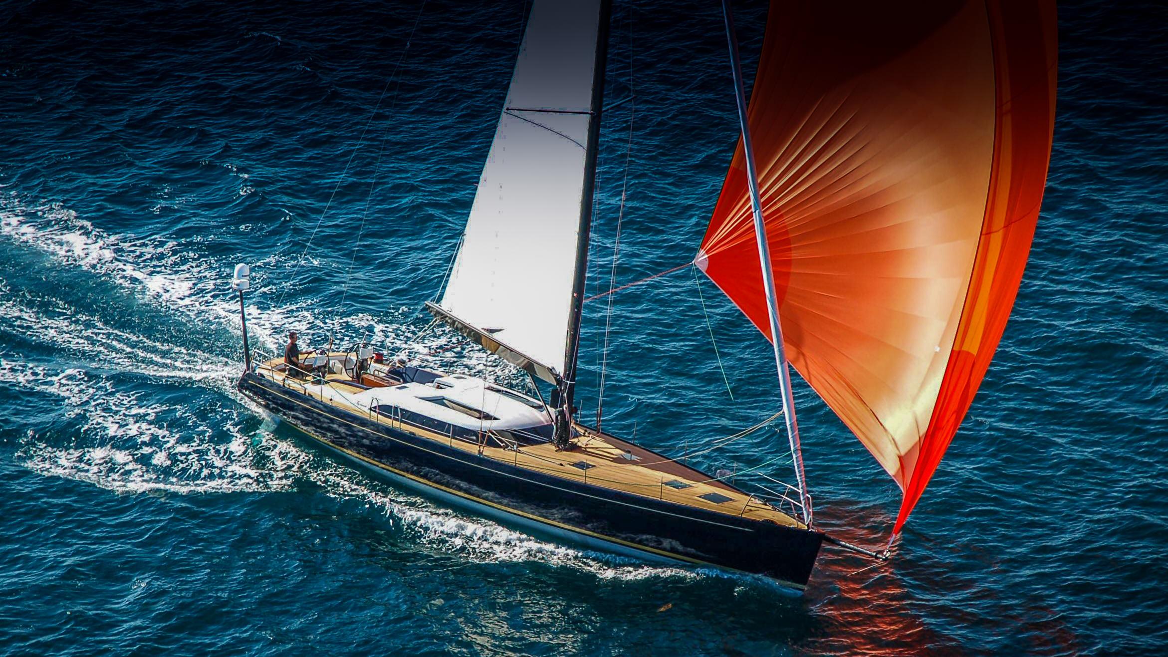 UK Sailmakers Slideshow 8.jpg
