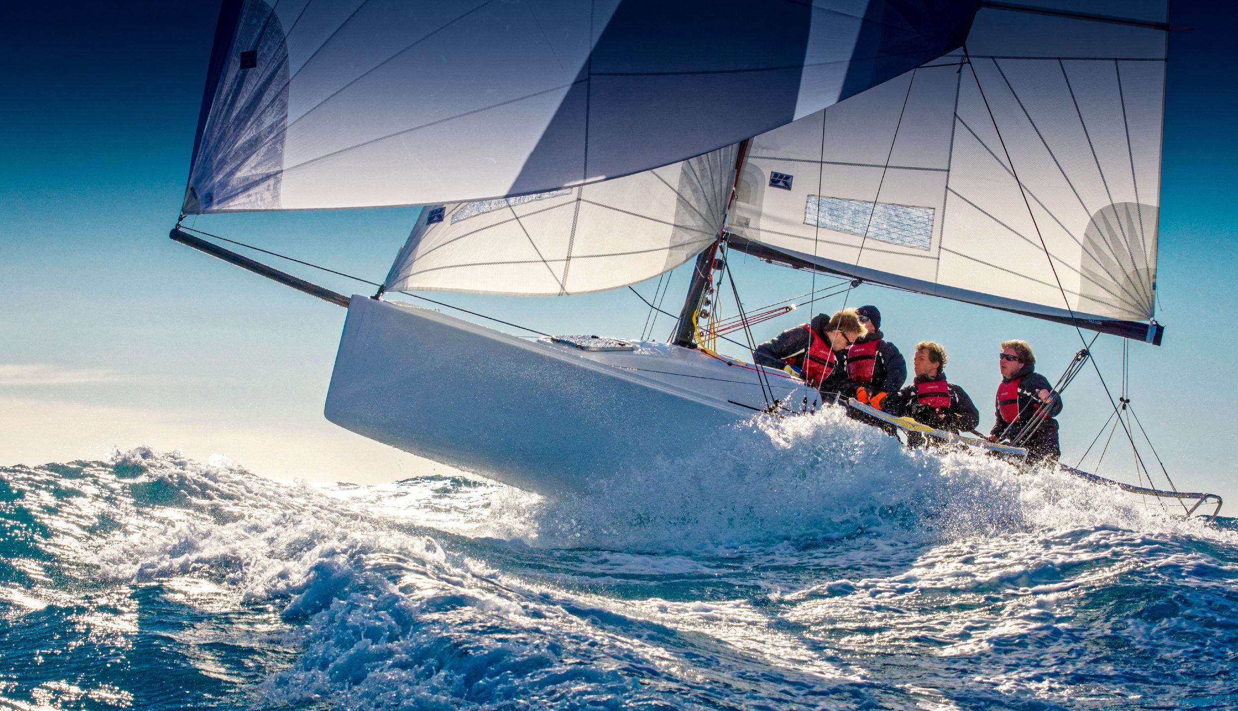 UK Sailmakers Slideshow 10.jpg