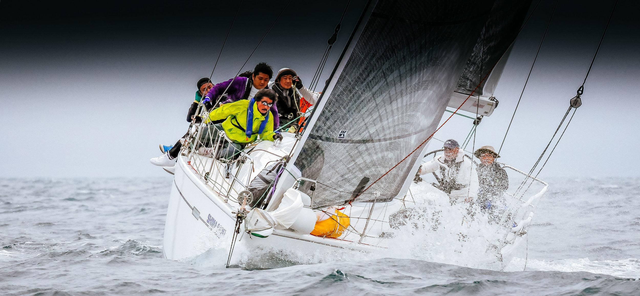 UK Sailmakers Slideshow 3.jpg