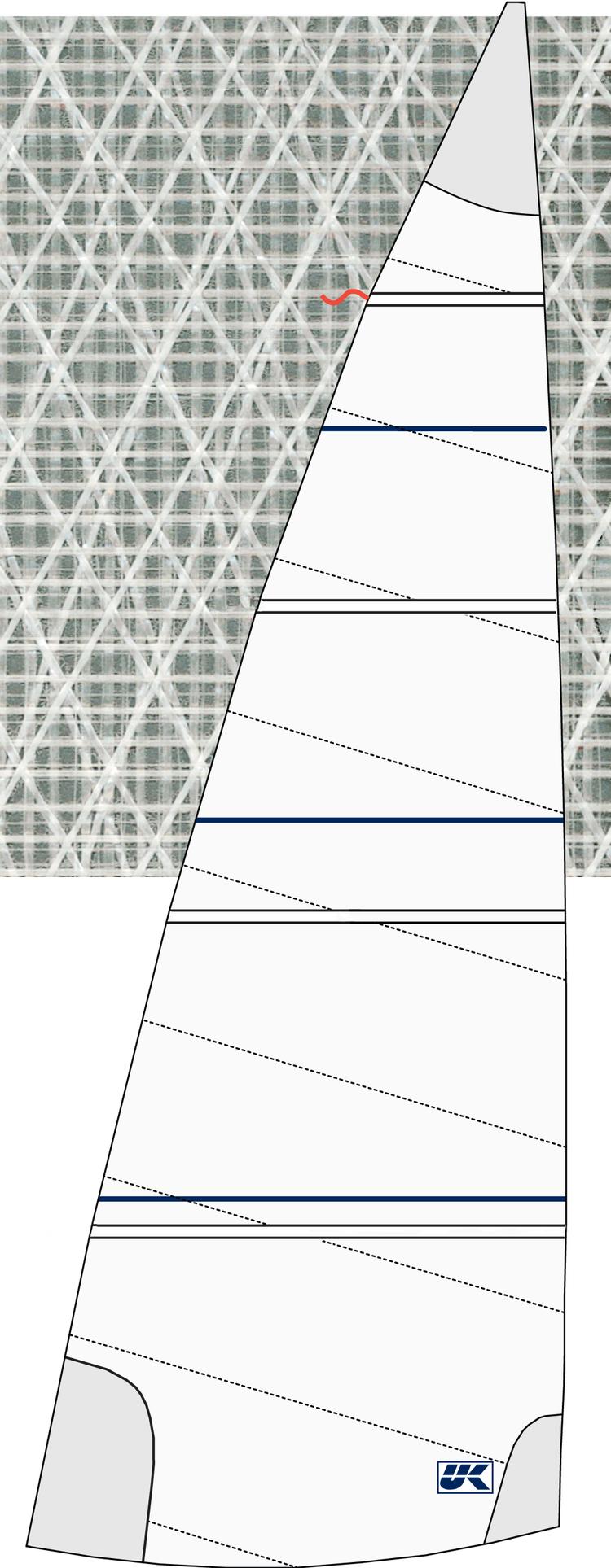 UK+Sailmakers+Flex+Polyester+Main.png