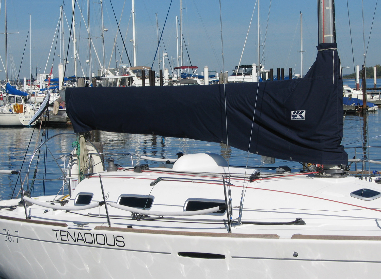 UK+Sailmakers+Cover 2.jpg