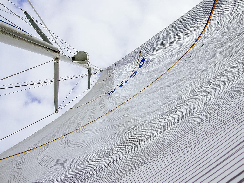 UK+Sailmakers+Sail+Numbers+Cruising+Genoa-2.jpg