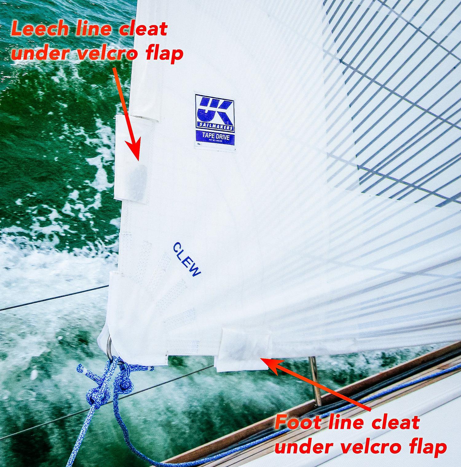 UK+Sailmakers+Leech+FootLines.jpg