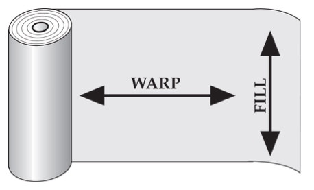 UK+Sailmakers+Warp+Diagram.jpg