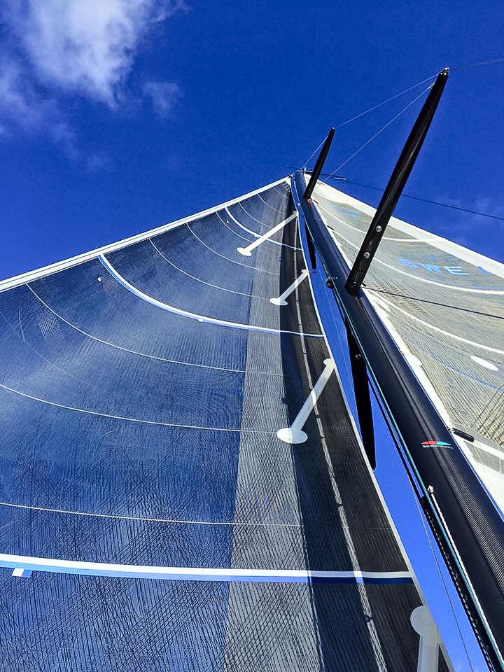 UK+Sailmakers+Vertical+Battens+Arcona+465+Genoa+Shape.jpg