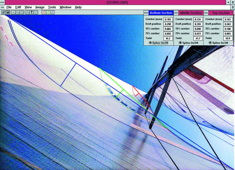 UK+Sailmakers+AccuMeasure.jpg