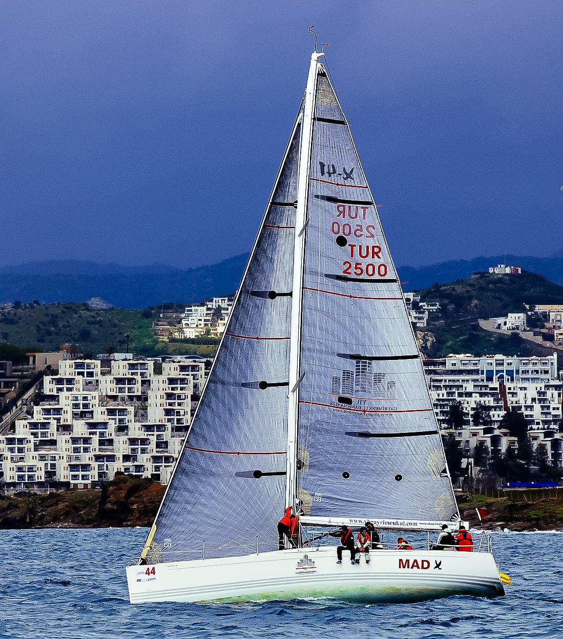 UK+Sailmakers+Racing+Geona+Options+Draft+Stripes+X41Titanium.jpg