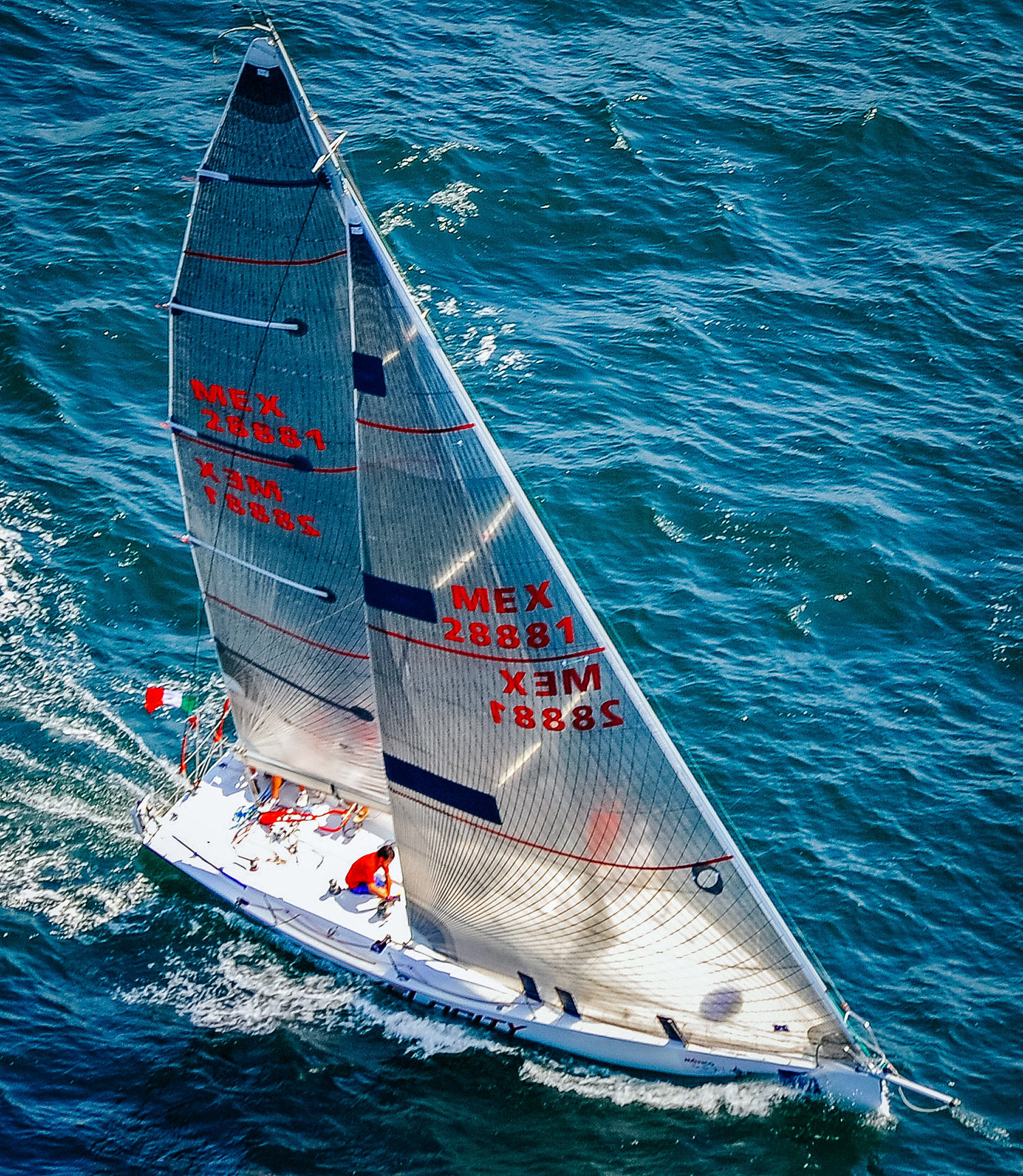 UK+Sailmakers+Sail+Numbers+Racing+Genoa+CM1200+Velocity.jpg