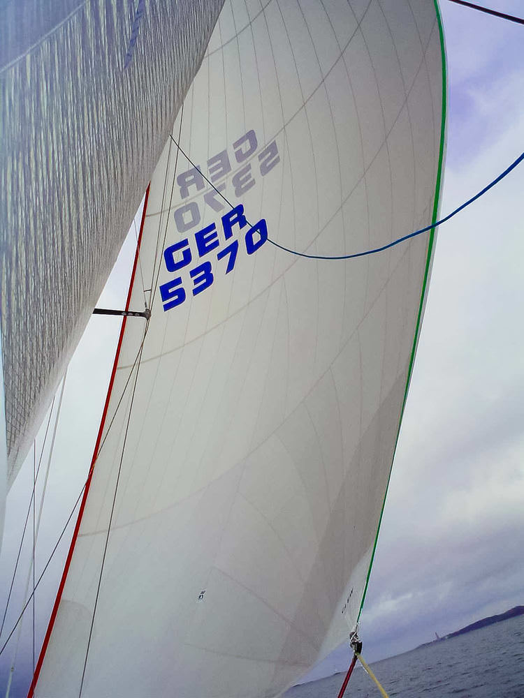 UK+Sailmakers+NM40a.jpeg