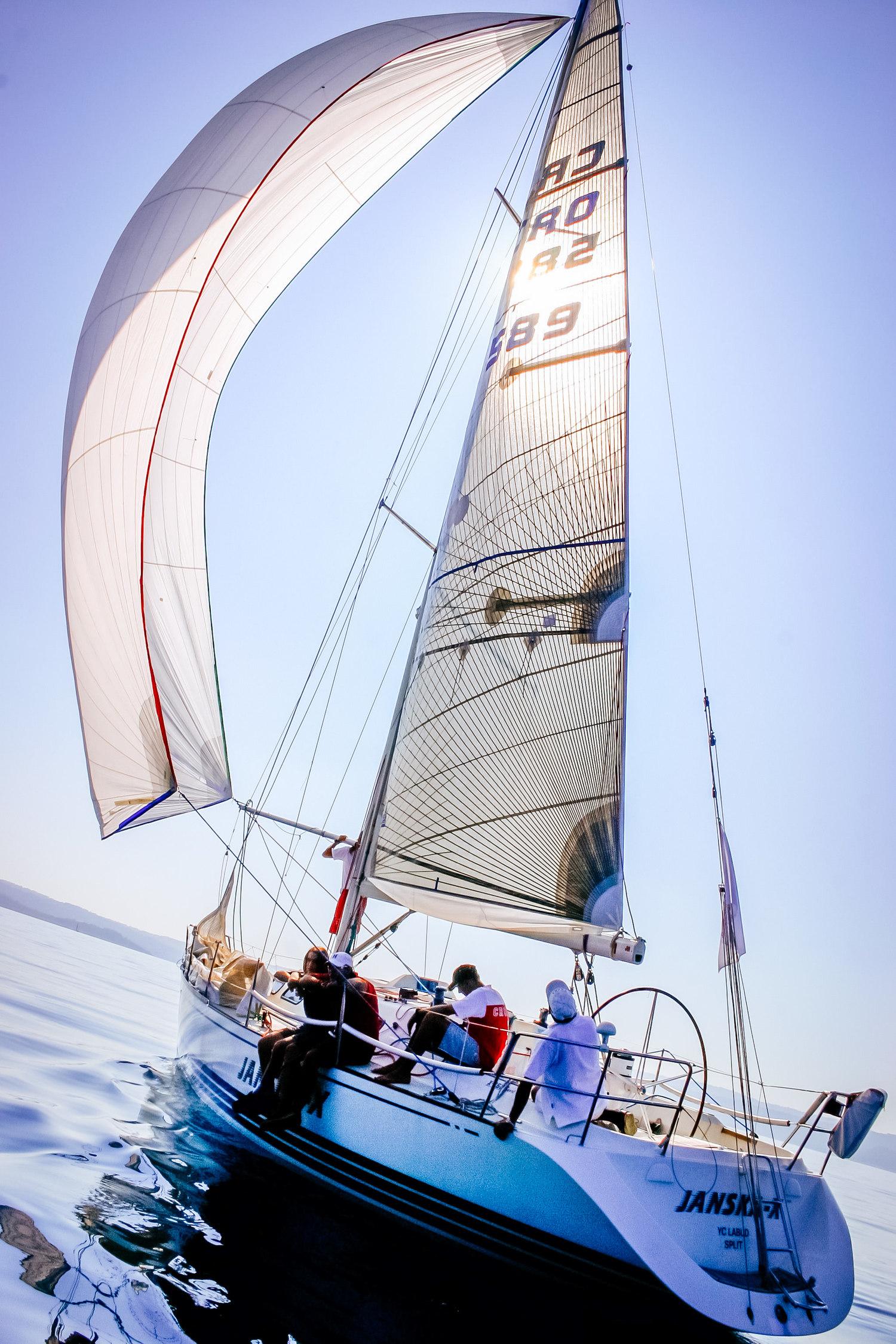 UK+Sailmakers+S1+Spinnaker-2.jpeg