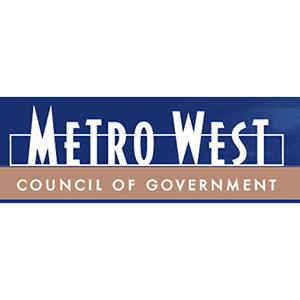 Metro West CG
