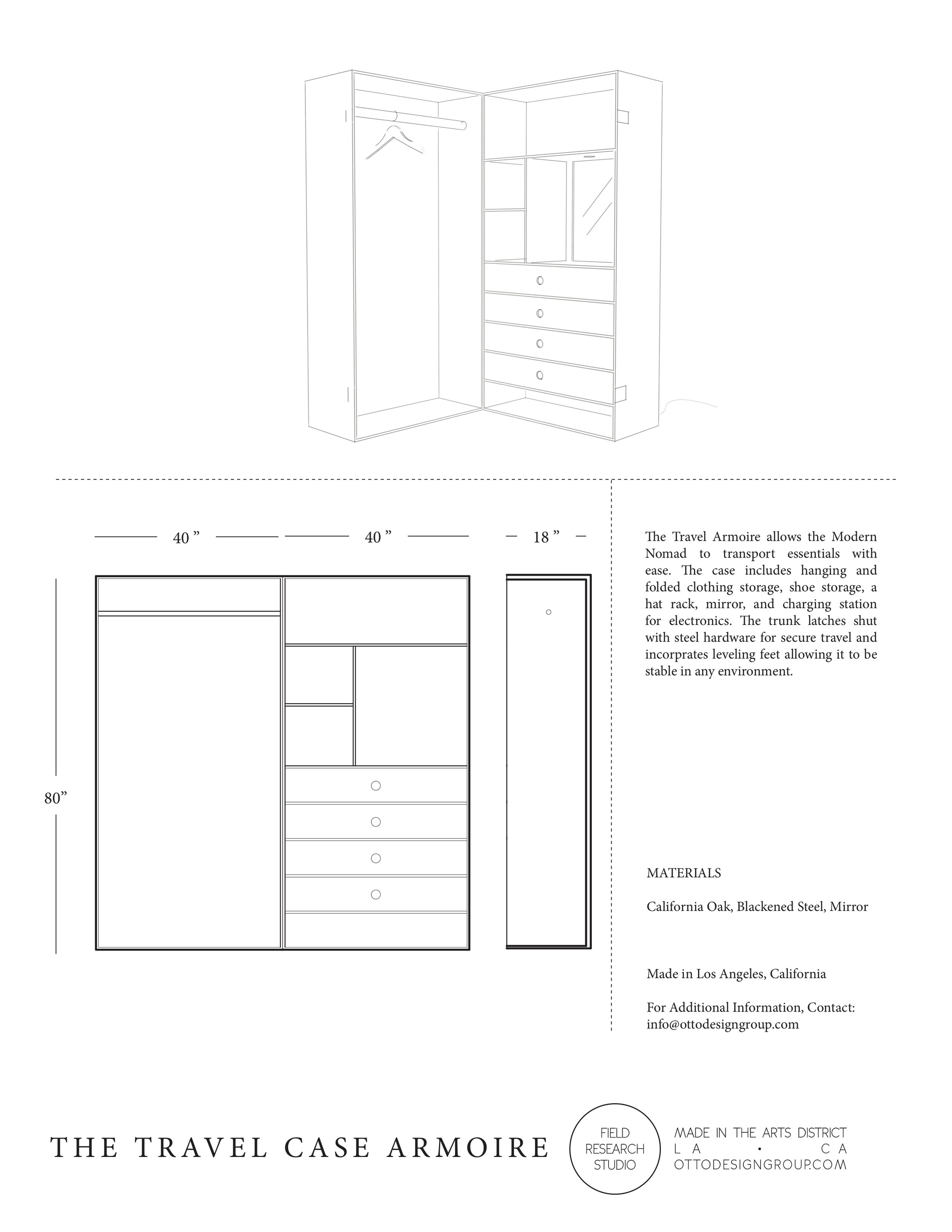 FRS BOOK 20140315 (dragged).jpg