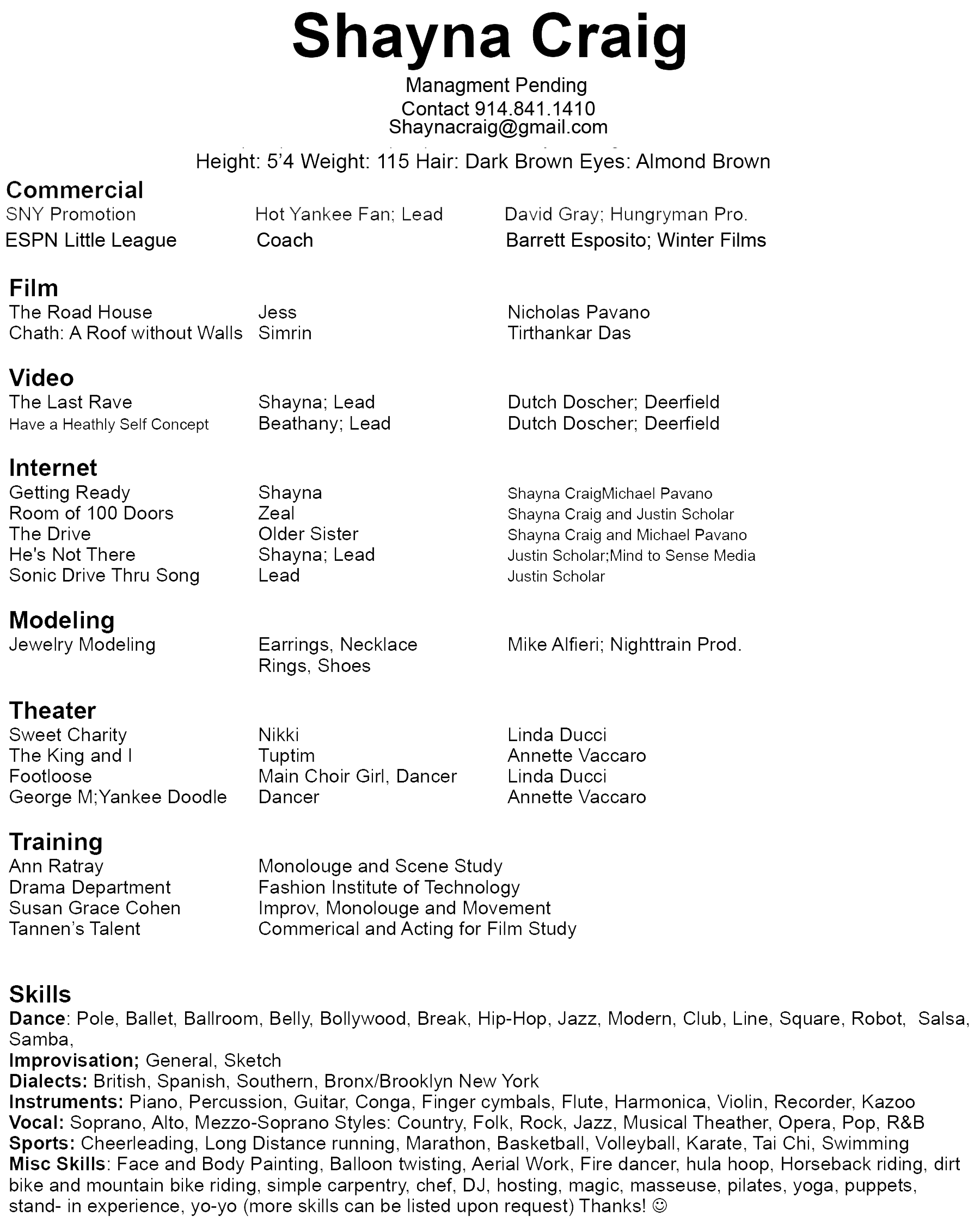 Shayna Craig Resume for SS.png