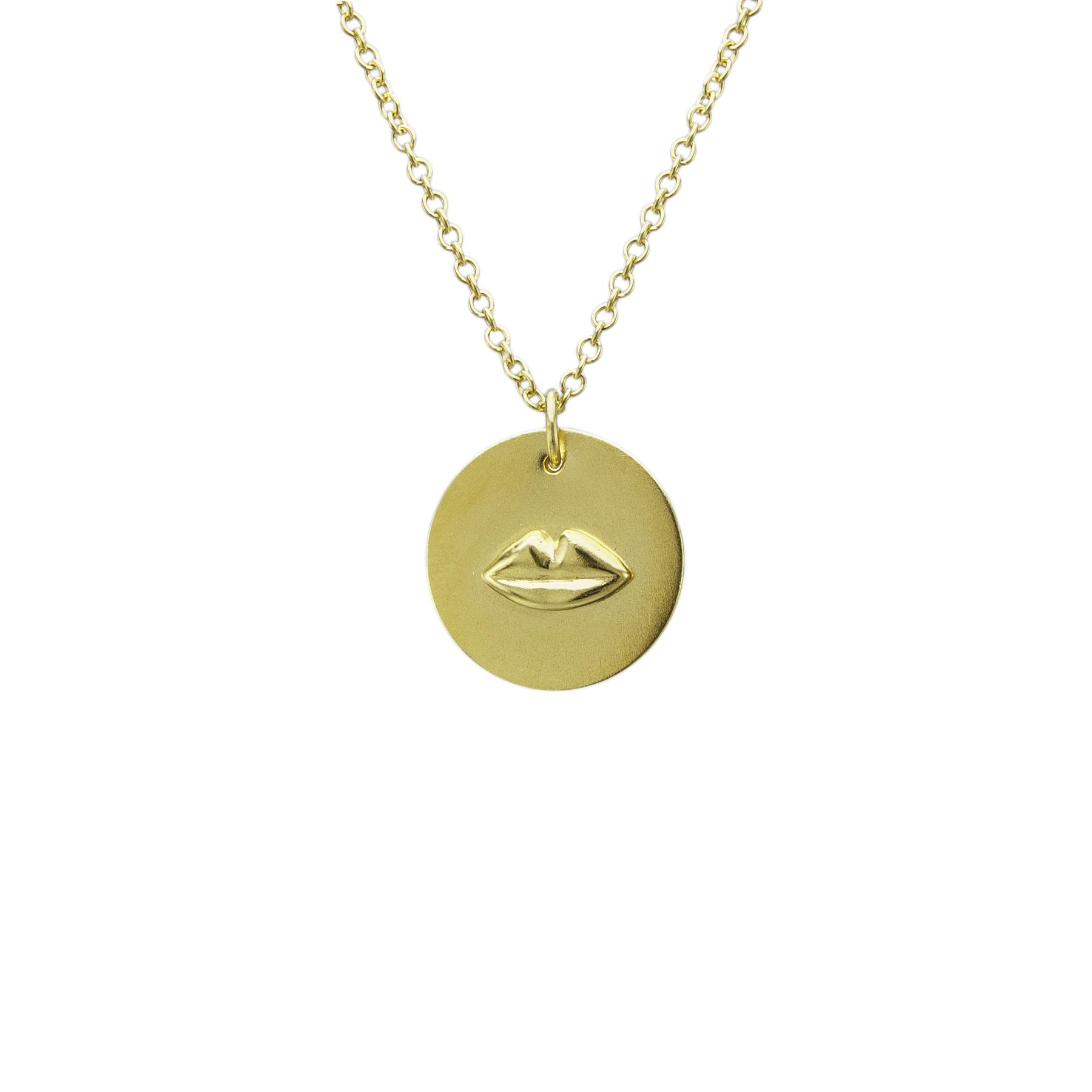 kozminka-medalion-kiss-gold.jpg