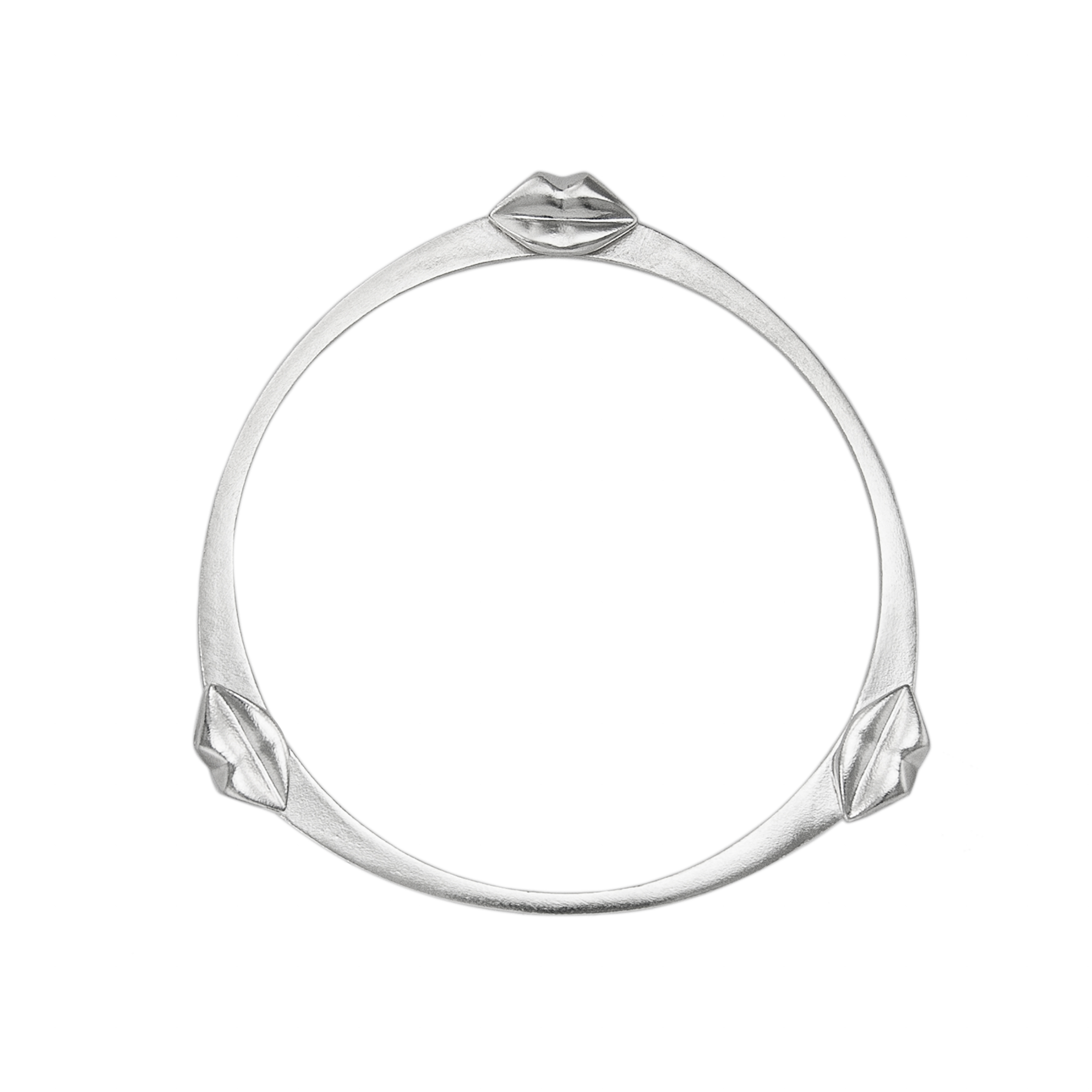 kozminka-bracelet-bangle-3-kiss-silver.jpg