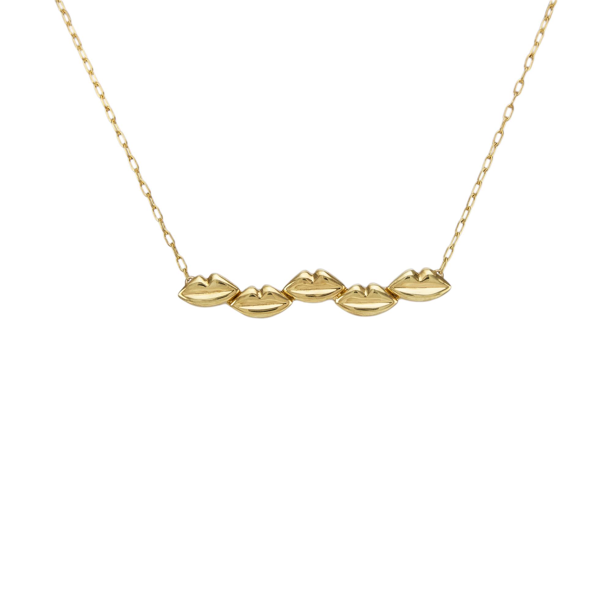 kozminka-necklace-kisses-bar-gold.jpg