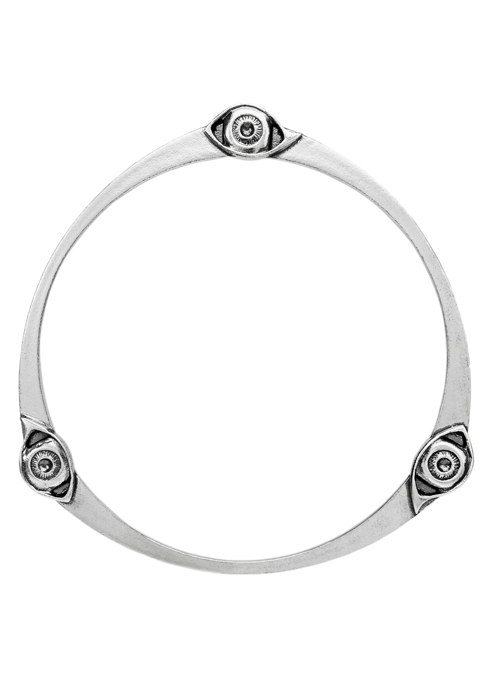 kozminka-bracelet-bangle-3-eye-silver.jpg
