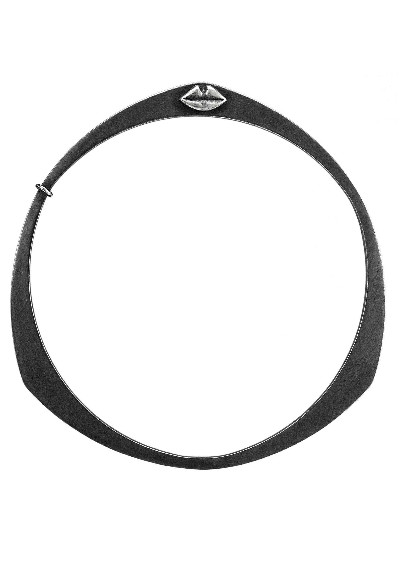 kozminka-bracelet-bangle-kiss-and-ring-black.jpg