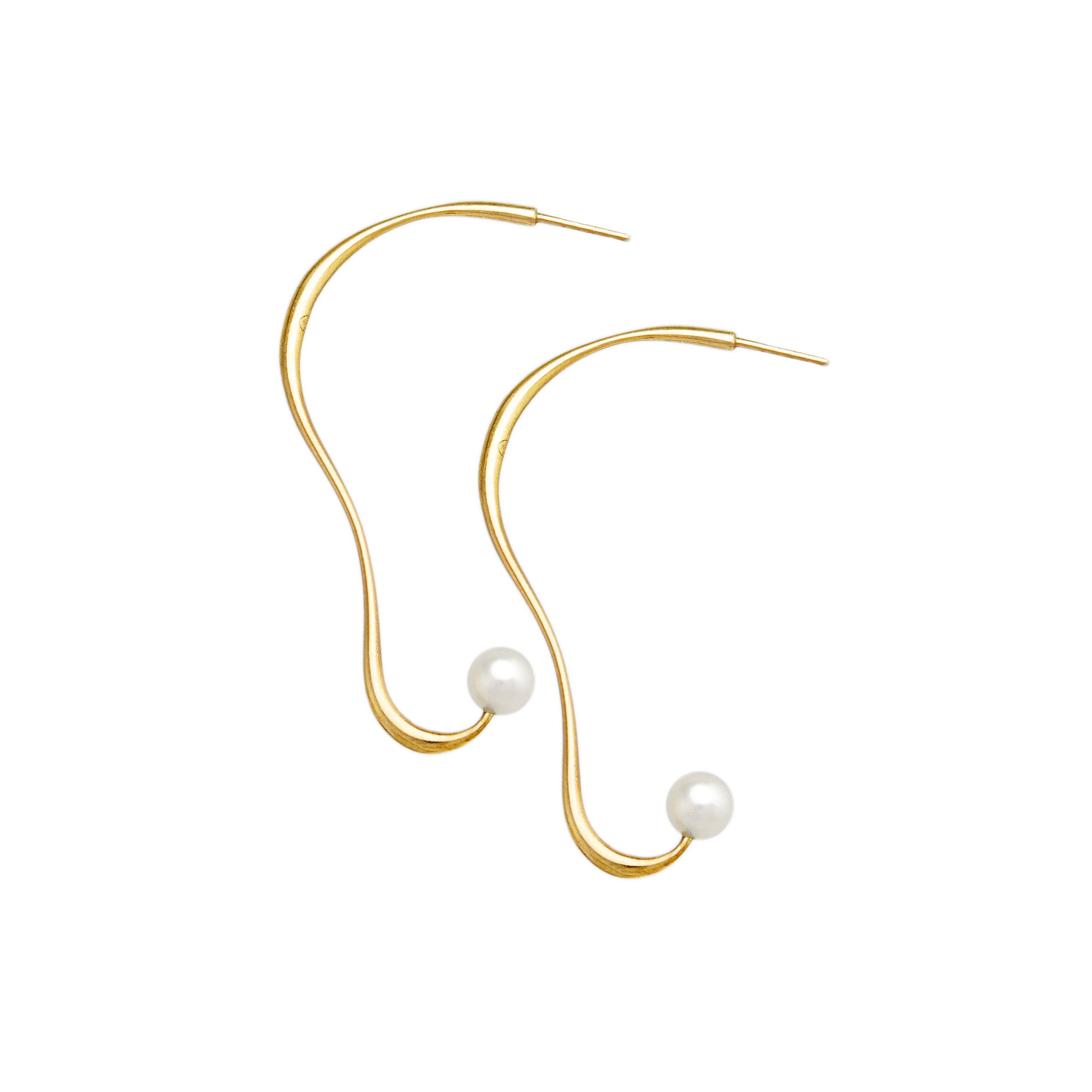 kozminka-fine-senses-sound-earrings.jpg