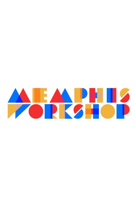 Memphis shop