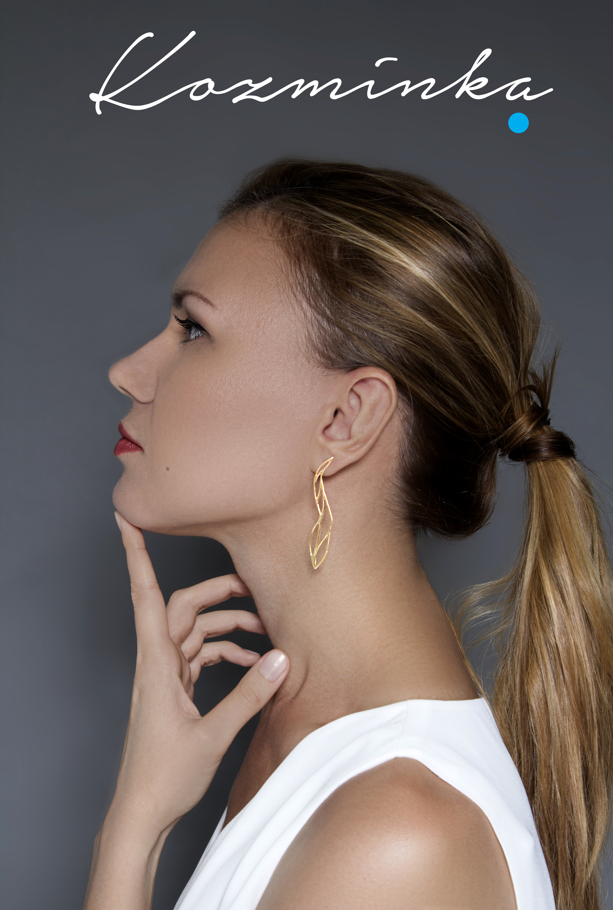 kozminka-earrings-connections-with-logo-capsule.jpg