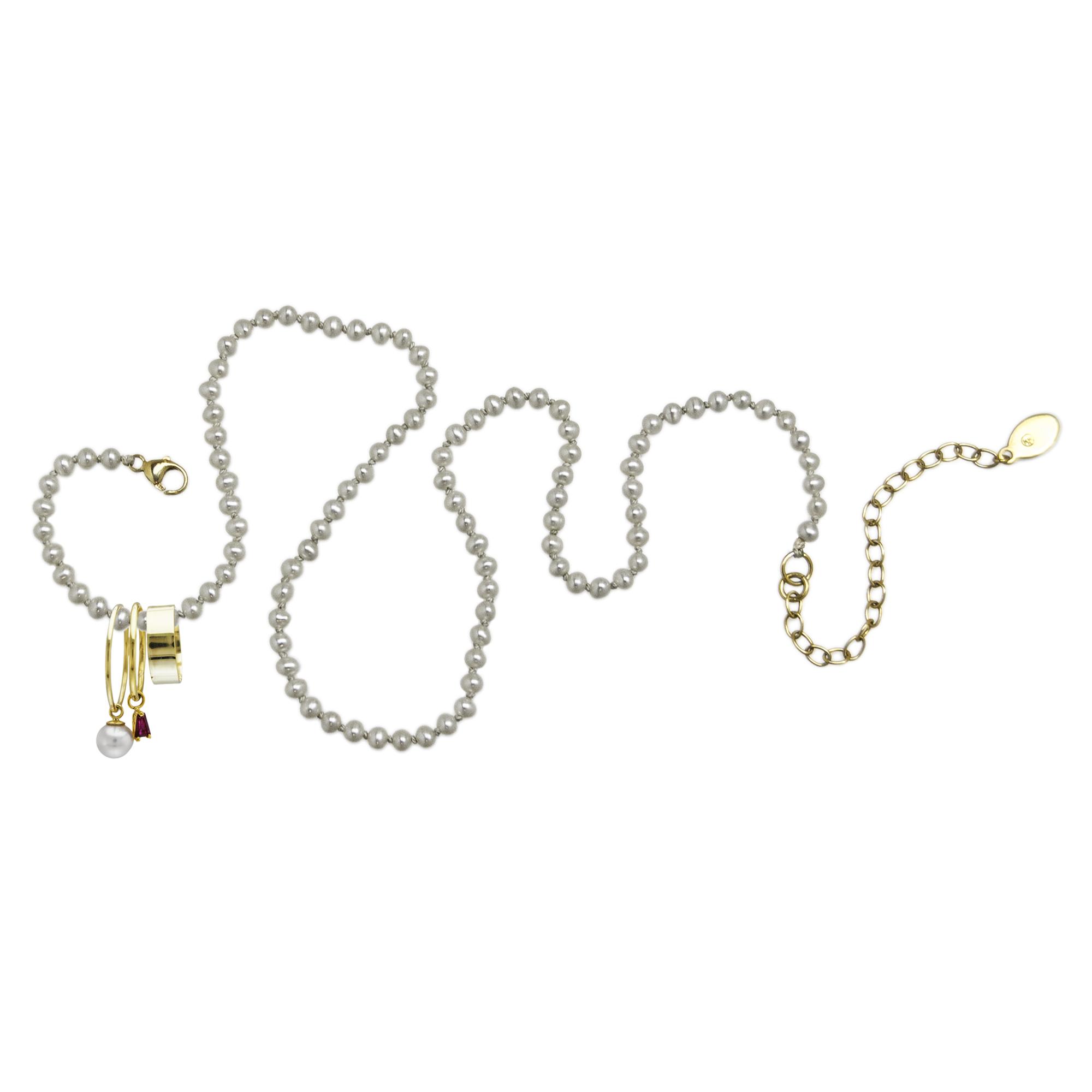kozminka-fine-senses-chocker-zing-snake-pendants-thumbnail.jpg